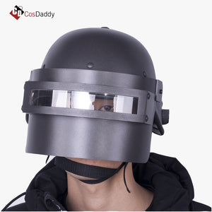 Pubg Prop Mask - The Night