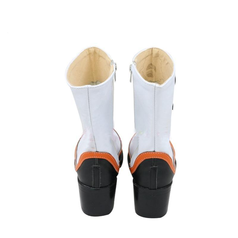 DARLING in the FRANXX Cosplay Shoes - The Night