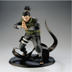 Action Figures Hatake Kakashi - The Night