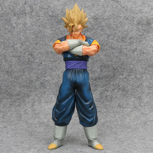 Dragon Ball Collection Figure Model toy - The Night