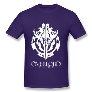 Overlord Fashion t-Shirts - The Night
