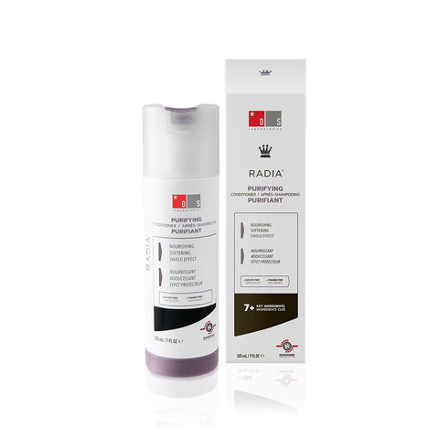 products/Radia_Conditioner_BB.jpg