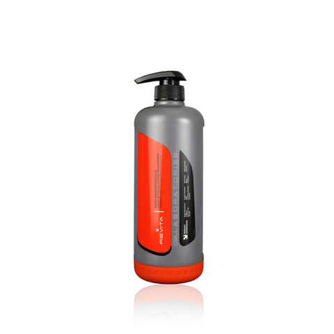 products/Revita_Shampoo_Bottle_925.png