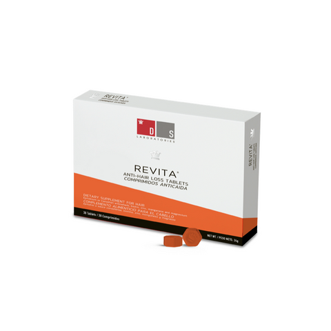 products/Revita_Tablets.png