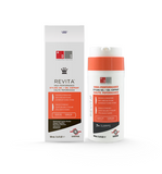 REVITA Styling Gel