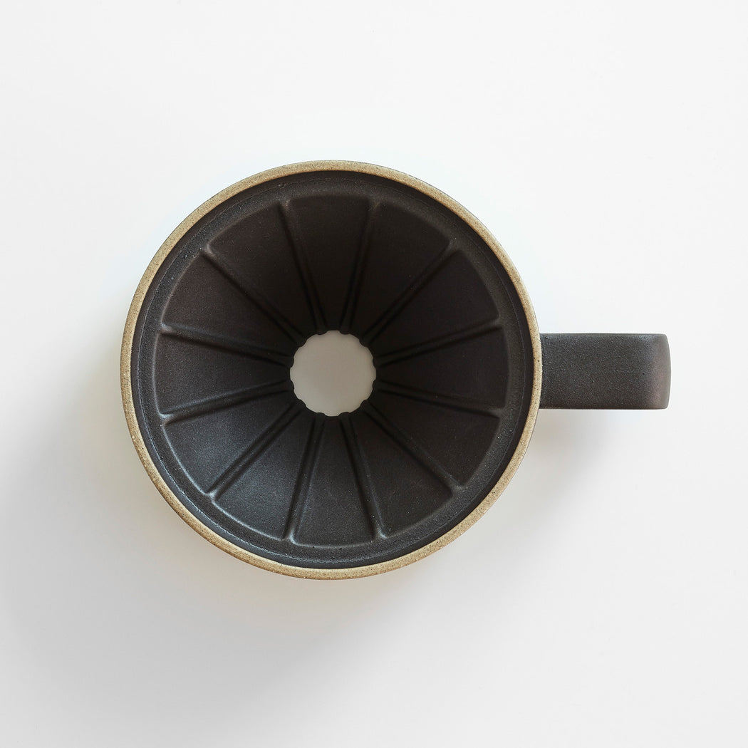 Layering Coffee Dripper (3 Colors)