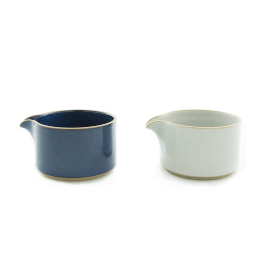 Layering Creamer (3 Colors)