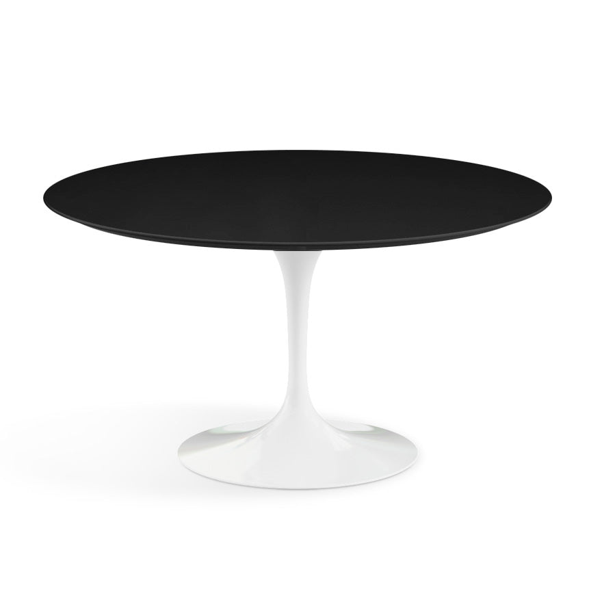 "Saarinen Laminate Dining Table 54"" (137 cm) 