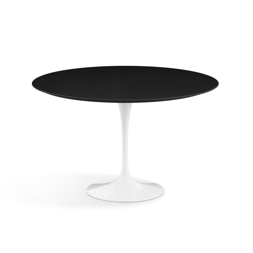 "Saarinen Laminate Dining Table 47"" (120 cm) 
