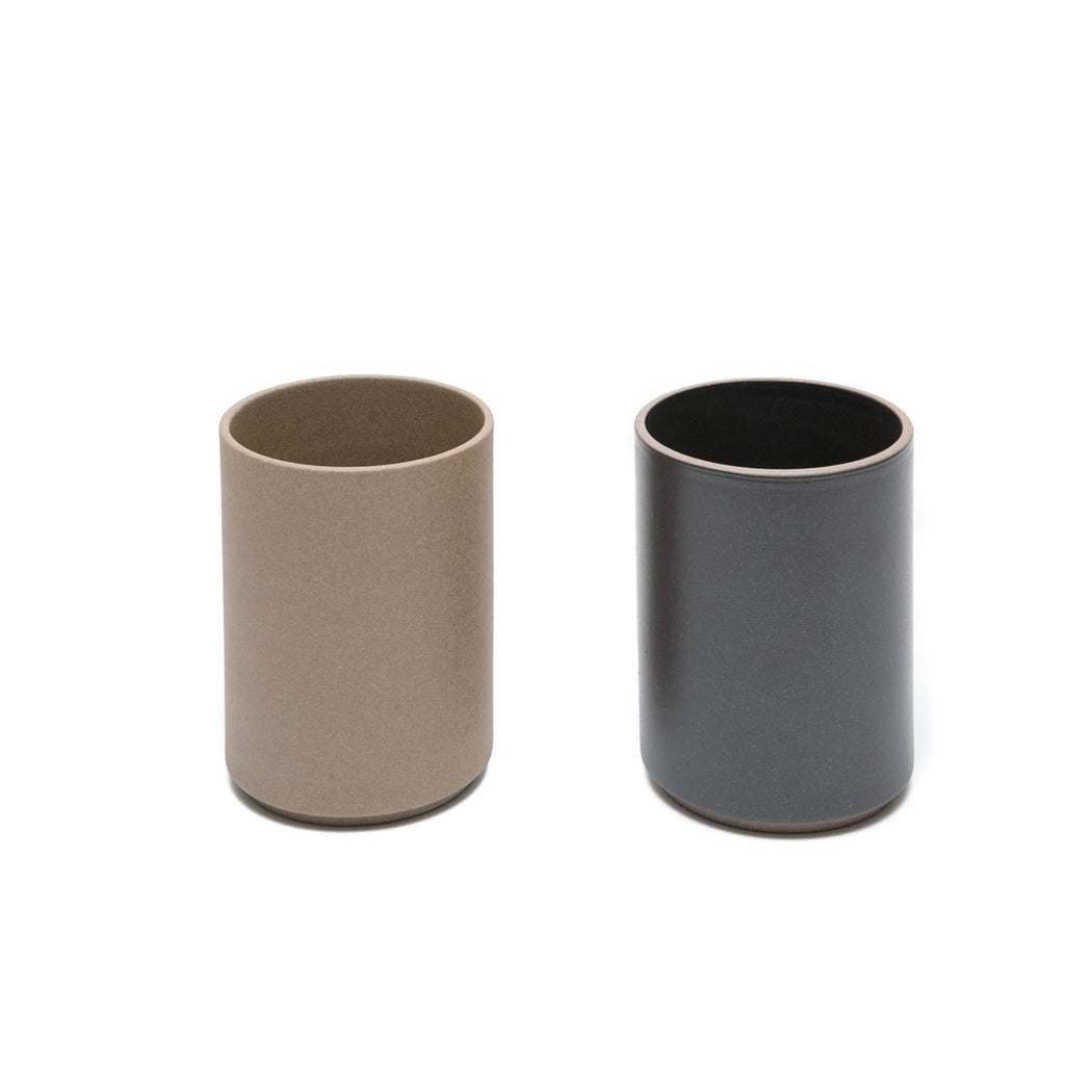 Layering Tumbler or Container (4 Colors)