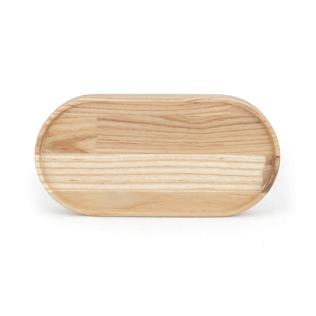 Layering Tray or Lid (2 Colors)