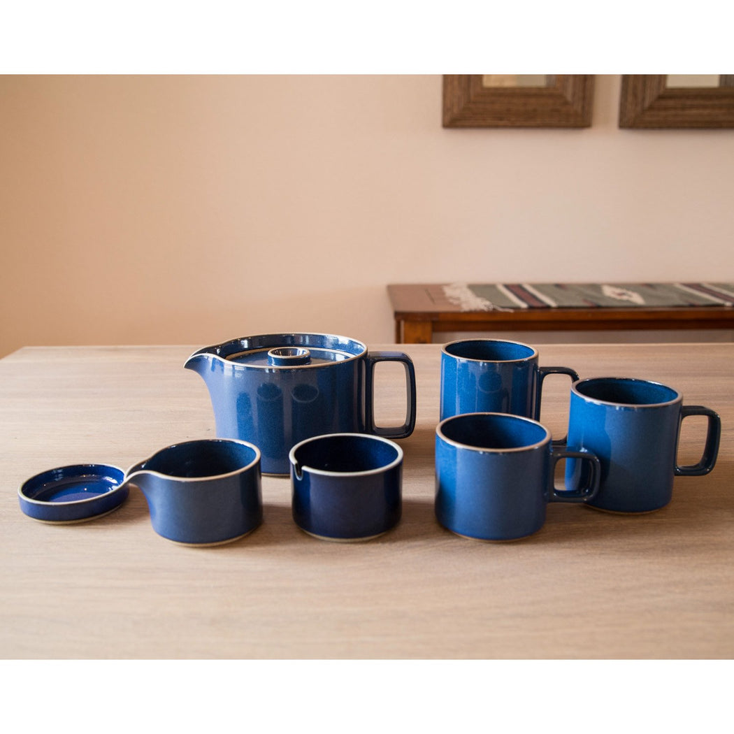 Layering Creamer (4 Colors)