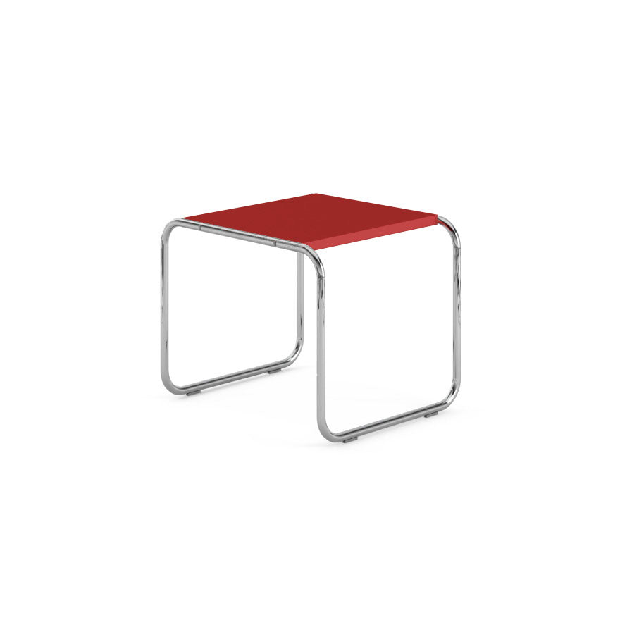 Breuer Laccio Side Table (3 Colors) | Freeship