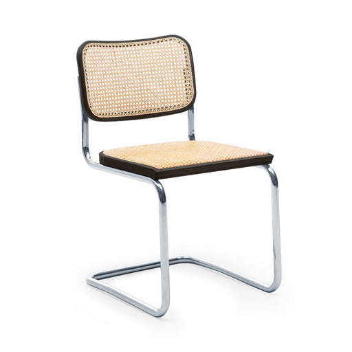 Cesca Armless Chair (2 Colors) | Freeship
