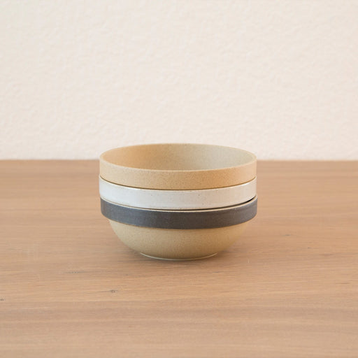 Layering Bowl Round (4 Colors, 3 Sizes)