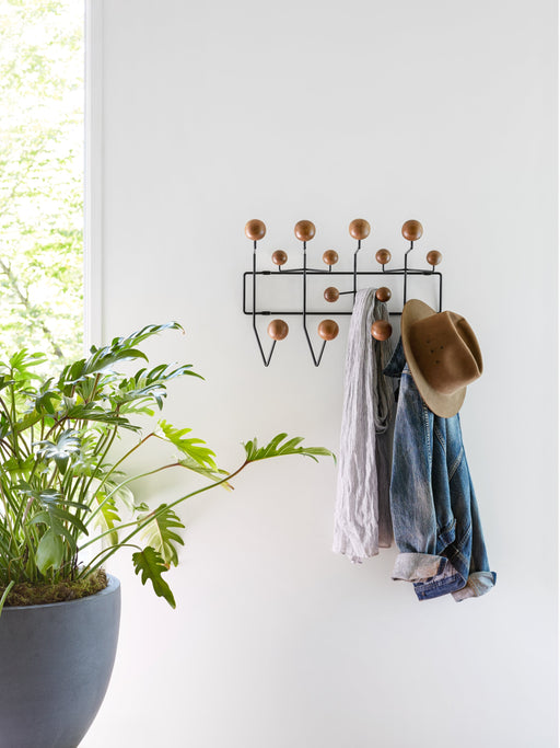 Eames Hang-It-All (6 Styles) | Freeship