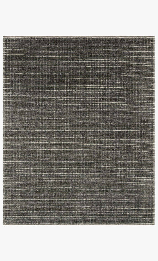 Beverly Rug | Charcoal
