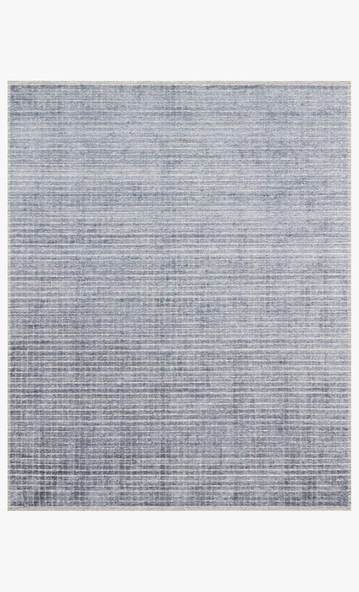 Beverly Rug | Denim