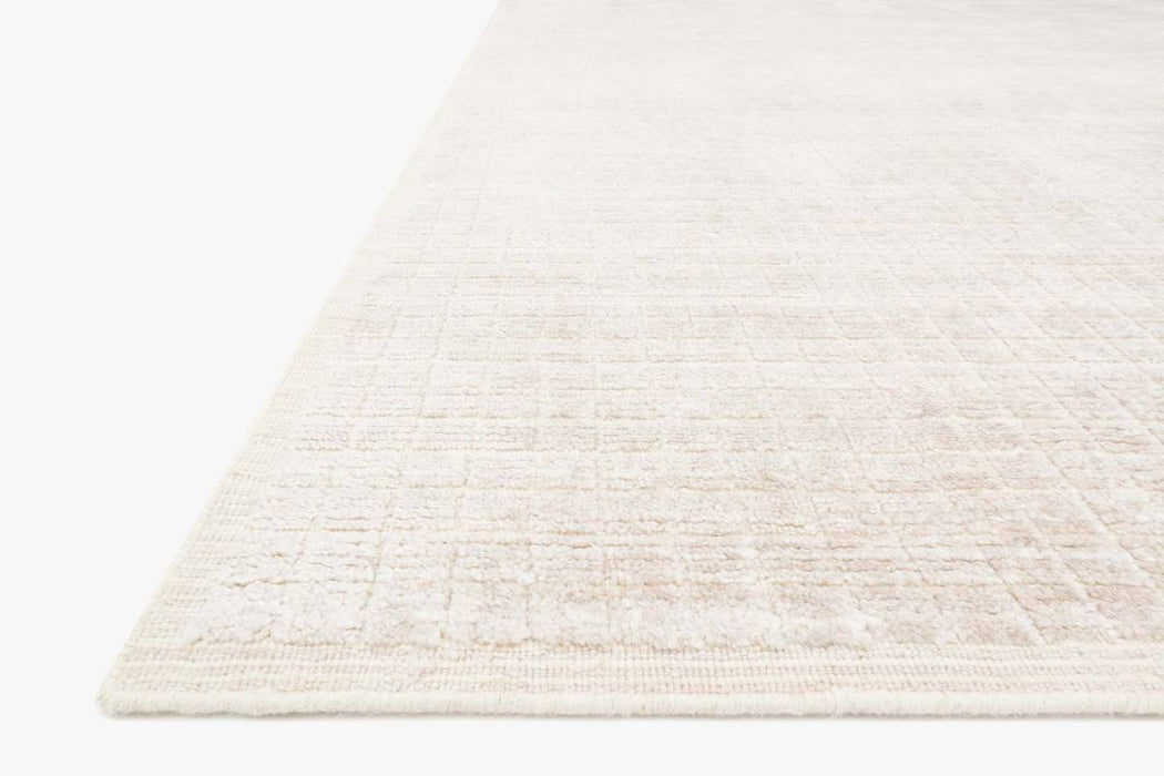 Beverly Rug | Natural