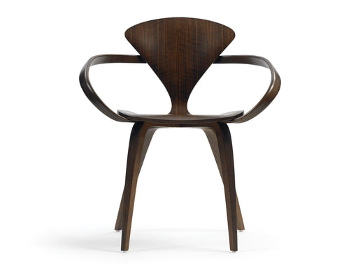 Cherner Arm Chair (4 Finishes) | Freeship