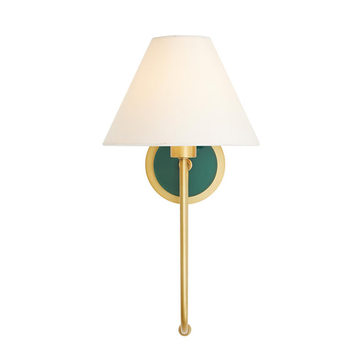 Emory Sconce
