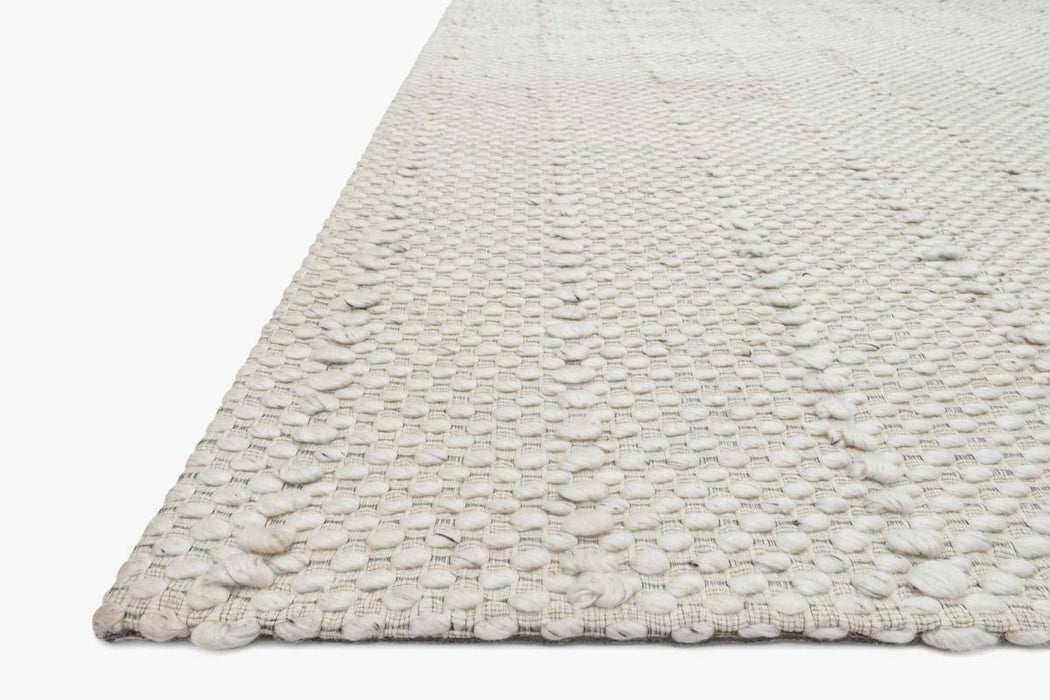 Elliston Rug | MH Bone