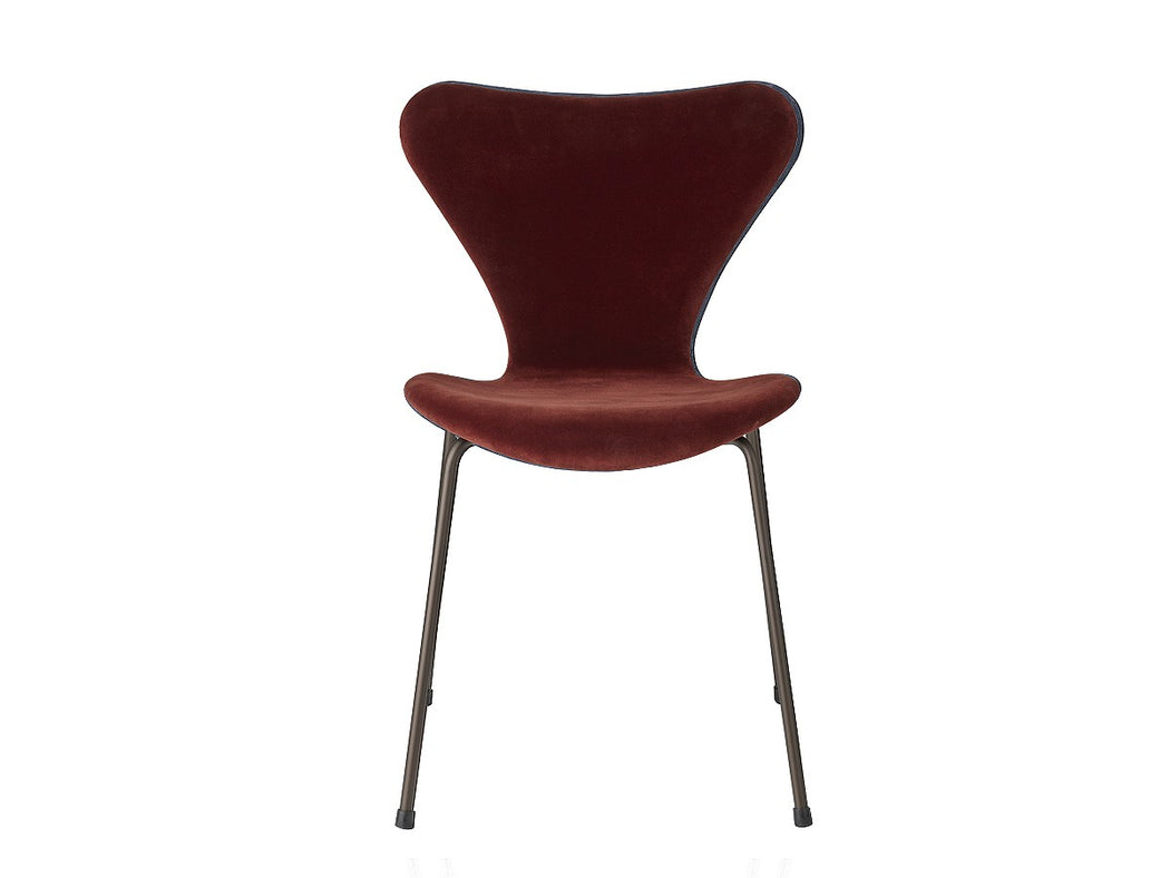Velvet Series 7 Chair (3 Colors)