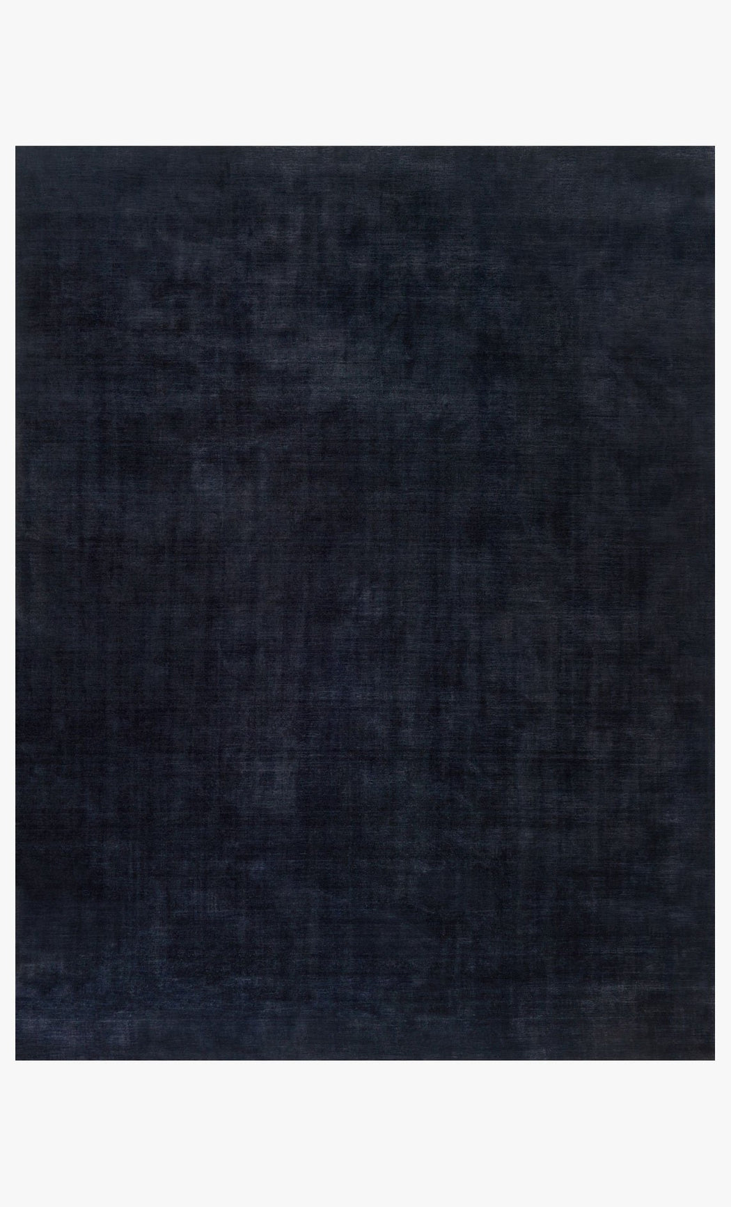 Gramercy Rug | Midnight