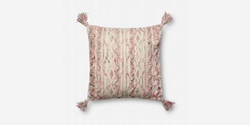 Cotton Candy Pillow (2 Types)