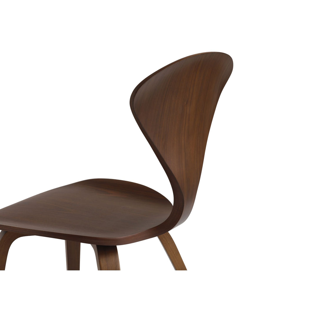 Cherner Side Chair (3 Finishes) | Freeship