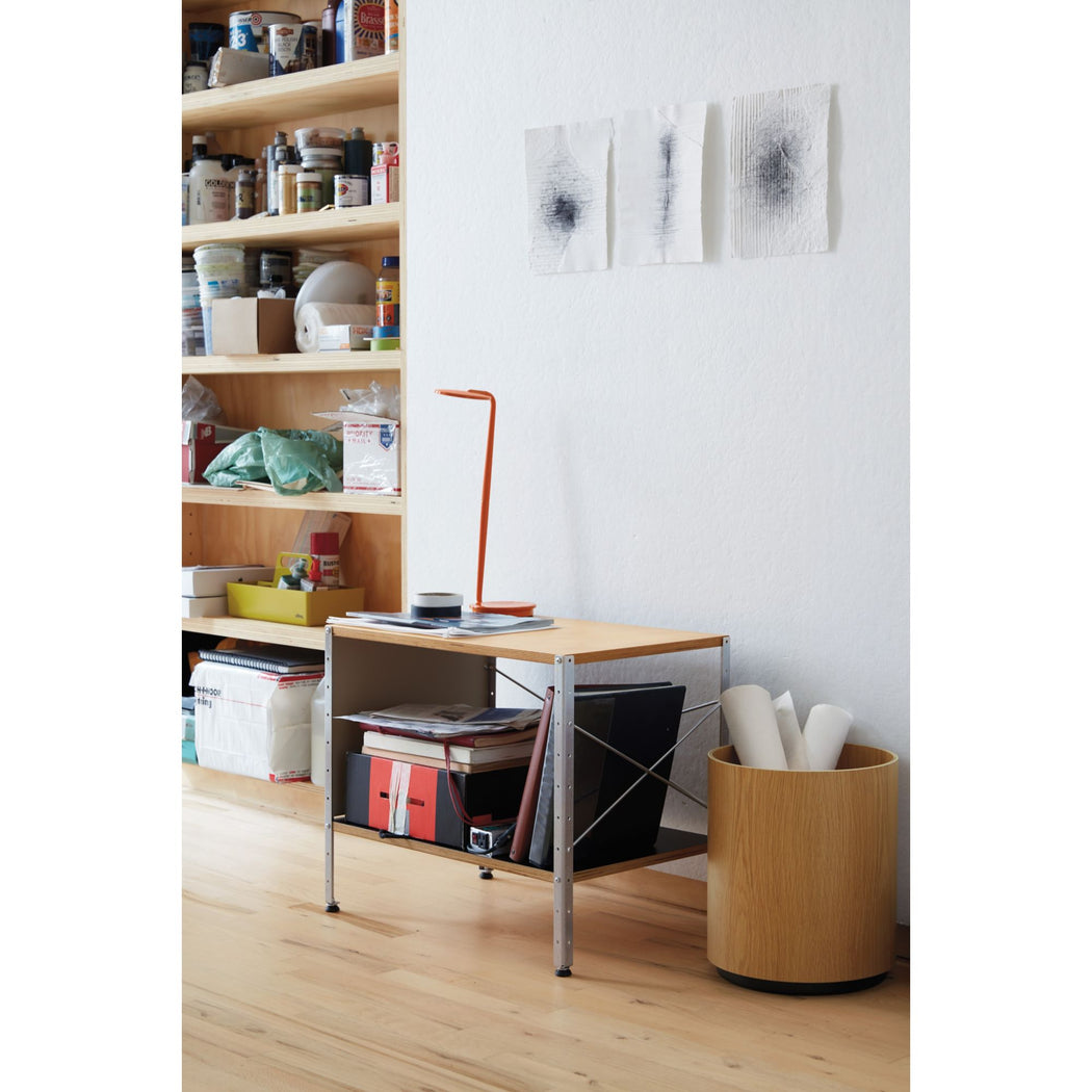 Eames Storage Unit | 1x1