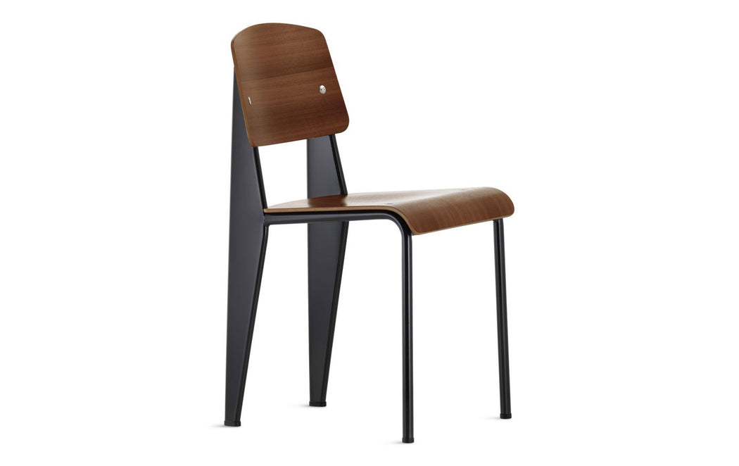 Standard Chair | Freeship