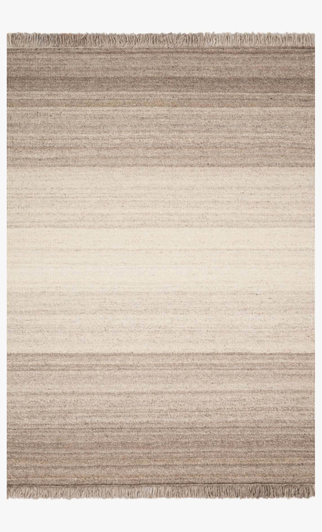 Phillip Rug | Neutral