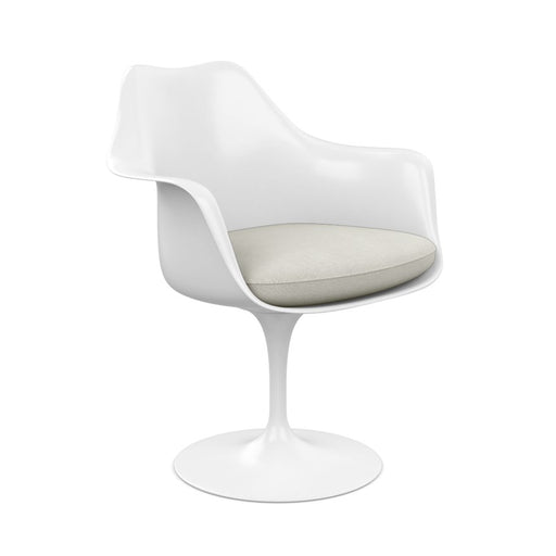 Tulip™ Arm Chair | Freeship