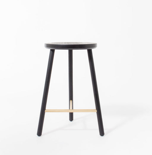 Scout Stool (3 Colors)