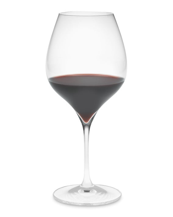 Riedel Grape Stemware Wineglass Collection (Set of 2)