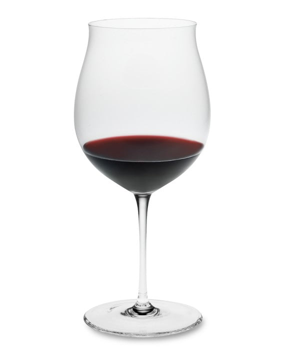 Riedel Sommelier 260th Anniversary Stemware Wineglass Collection (Set of 2)