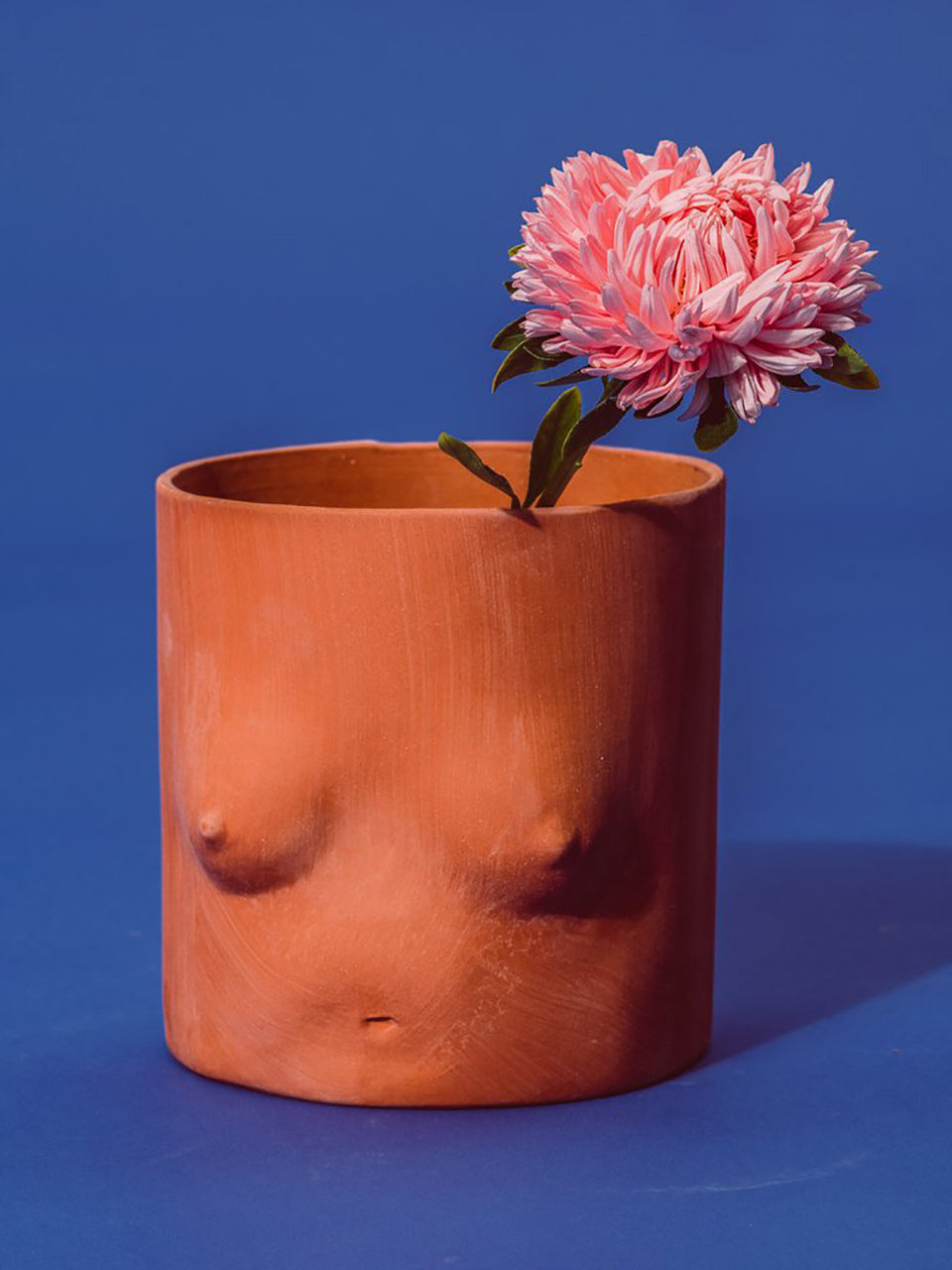 Terra Nude Planter (2 Types)
