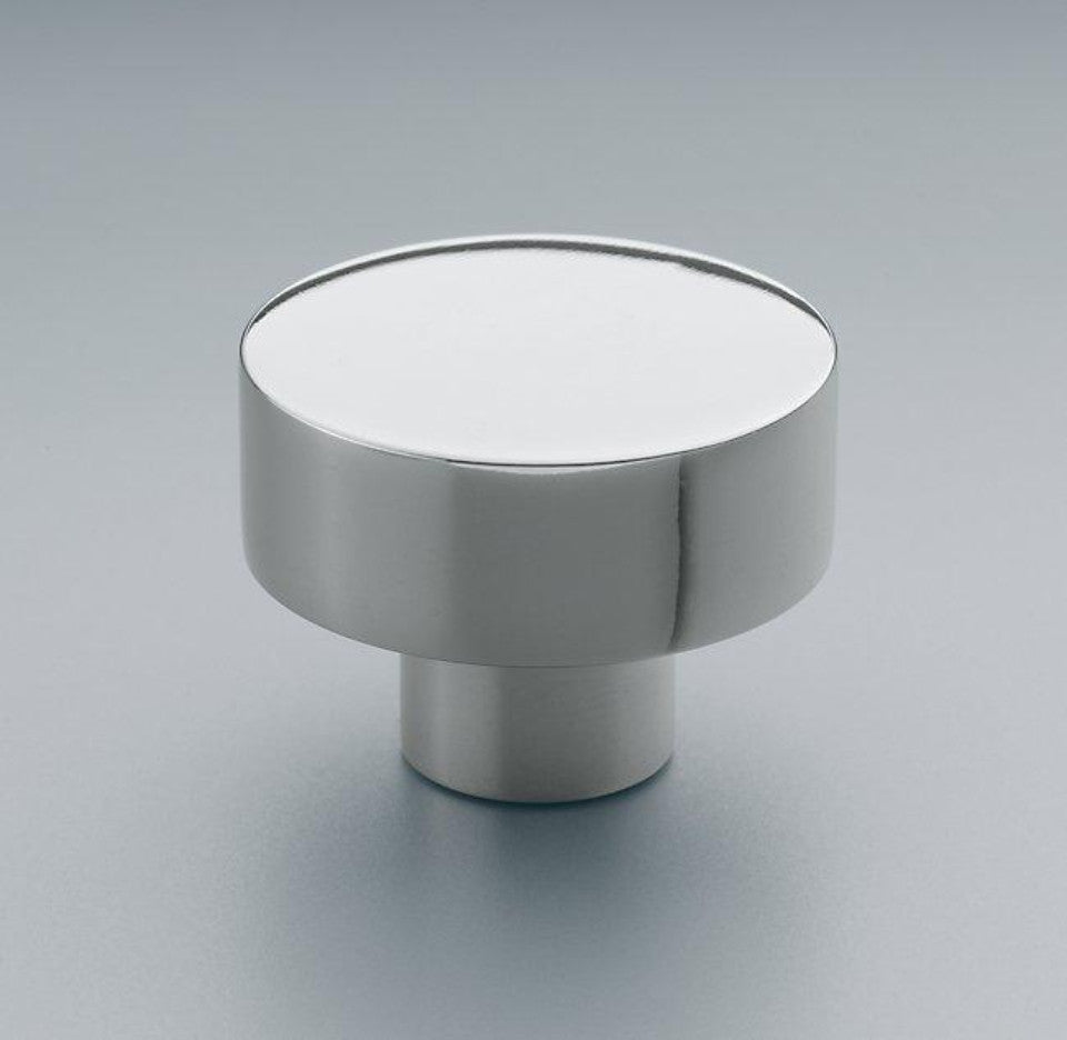 Spritz Cabinet Knob (3 Finishes)