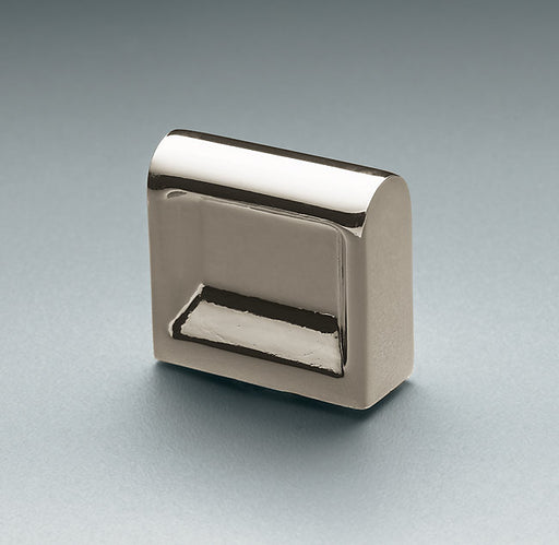 Modern Cabinet Knob (5 Finishes)