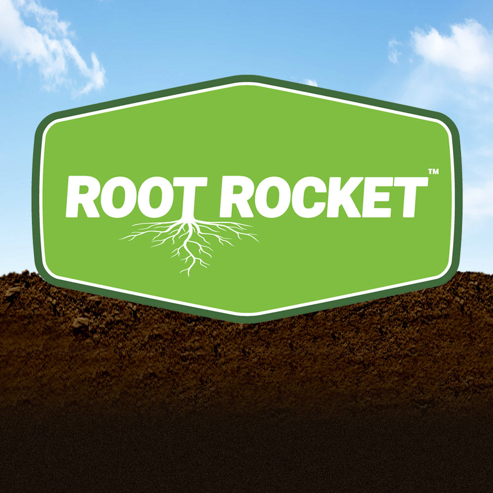 Root Rocket Fertilizer