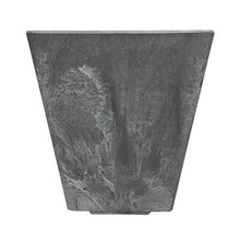 Decorative Pot - Ella (Grey)
