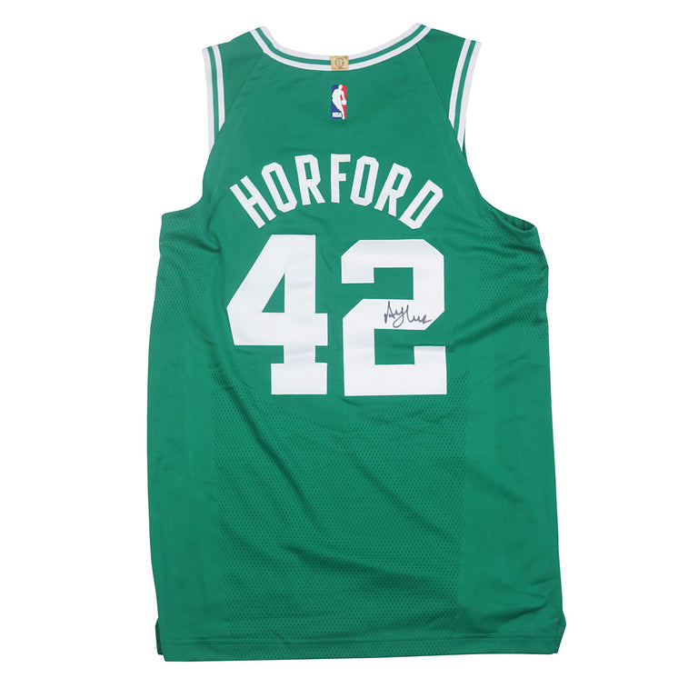 Al Horford Al Jersey Jersey Al Horford Jersey Al Horford Horford|Yet Extra Public Sale Treasures