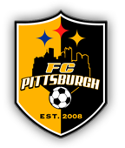 FC-Pittsburgh