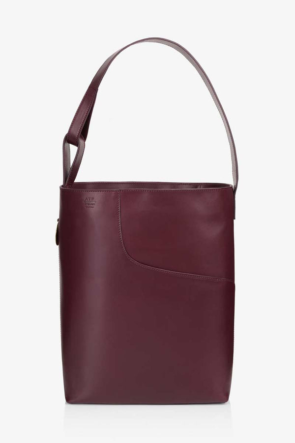 Pienza Brunello Shopper