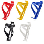 Bike Water Bottle Holder, Great For Mountain Or Road Bike, Comes In Five colors-Bike Accessories-Fit Sports