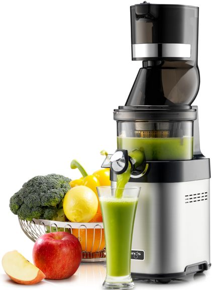 vegan| commercial cold press juicer | cold presses home juicer | domestic home juicer| juice cleanse | juice detox | Kuvings