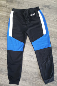 Men's Blue Track/ Jogger Set *Restock*