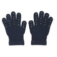 Grip Gloves