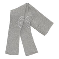 Kravle Leggings - Grey Melange